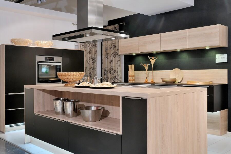 Duller küchen planung   küchen, einbauküchen, passgenau und ...