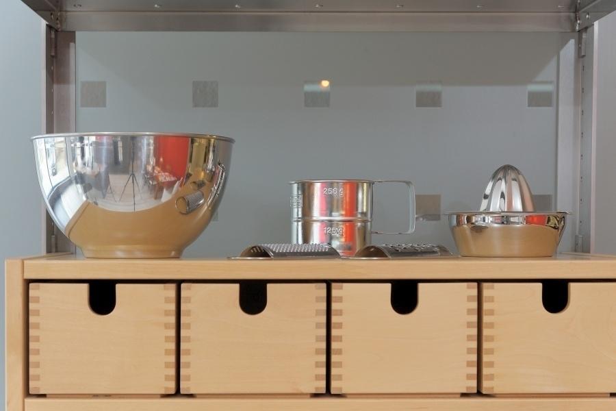 duller küchen planung - Küchen, Einbauküchen, passgenau und ...